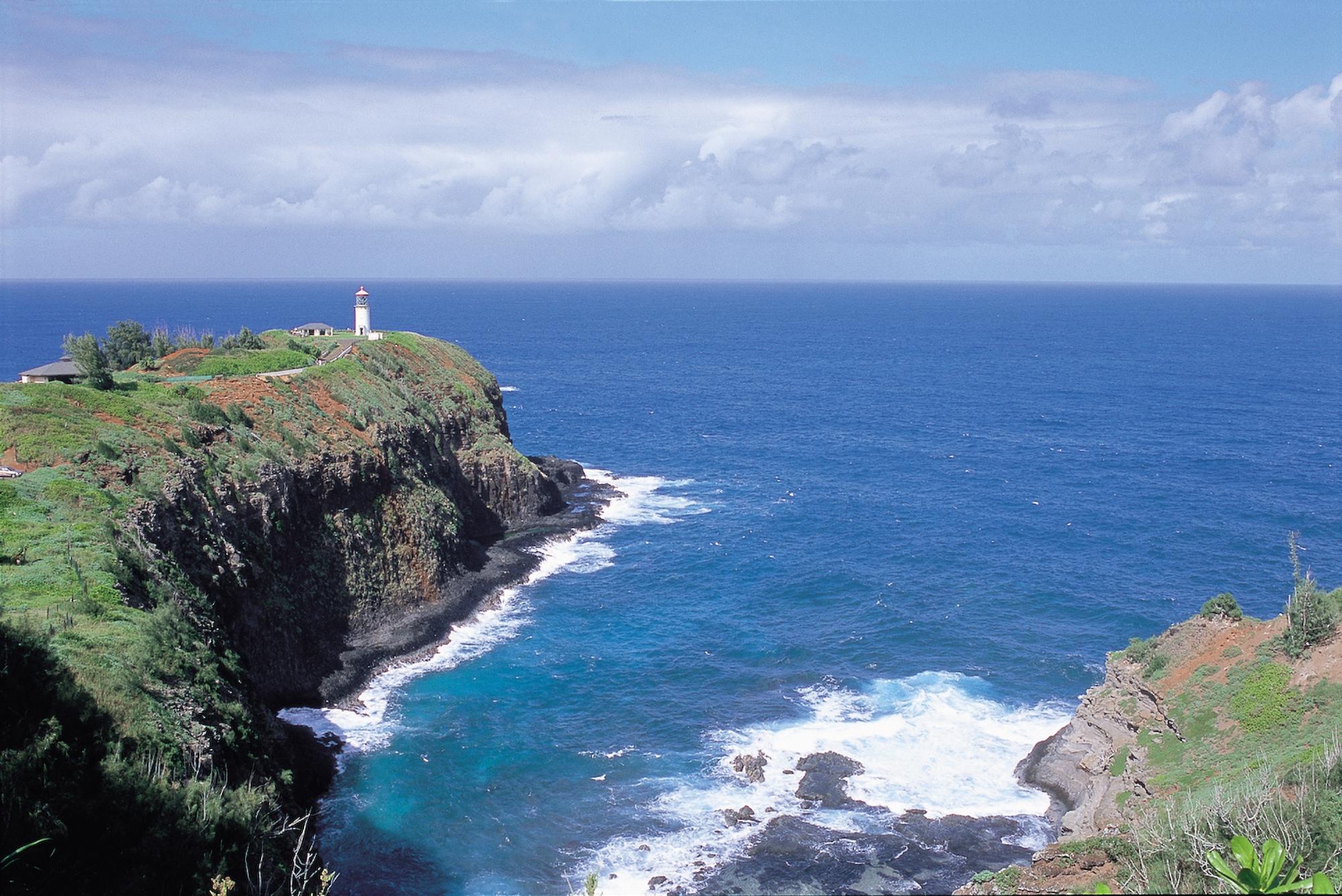 Pazifikinseln